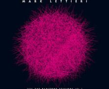 Mark Lettieri: Deep: The Baritone Sessions vol. 2