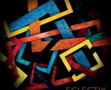 André Ceccarelli, Sylvain Luc & Hadrien Féraud: Eclectik