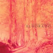 Catherine Graindorge: Eldorado