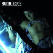 Foudre !, Earth