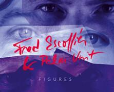 Fred Escoffier & Palm Unit: Figures