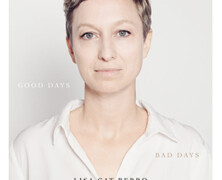 Lisa Cat Berro: Good Days Bad Days