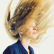 Lioness Shape: Impermanence