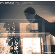 Eve Beuvens : Inner Geography