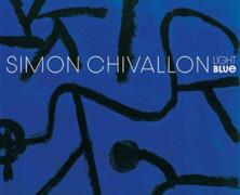 Simon Chivallon: Light blue