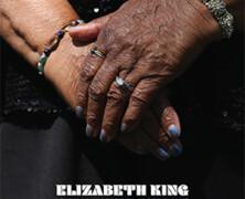 Elizabeth King : Living in the Last Days