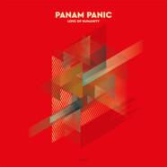 Panam Panic : Love of Humanity