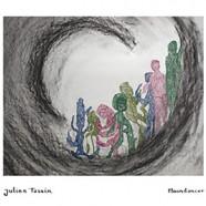 Julien Tassin: Moondancer