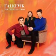 Falkevik: New Constellations