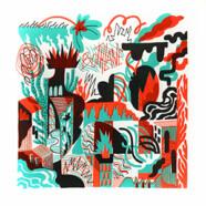 Bothlane: Nog EP