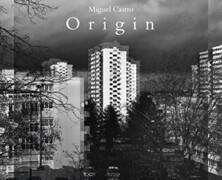 Miguel Castro: Origin