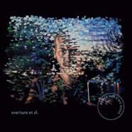 Bence Vas & Big Band: Overture et al.