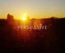 Jean-Baptiste Berger Quintet: Persuasive