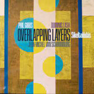 Overlapping Layers: Sikeltolódás