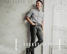 Fryderyk HD: Sounds Good