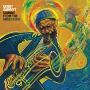 Kenny Garrett : Sounds from the Ancestors