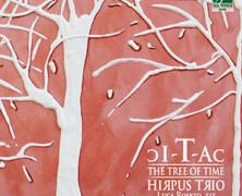 Hirpus Trio: Tic Tac the Tree of Time