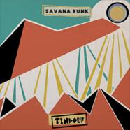Savana Funk: Tindouf