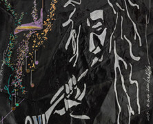 Wadada Leo Smith: Trumpet