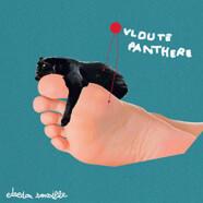 Edredon Sensible: Vloute Panthère