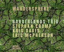 Borderlands Trio : Wandersphere