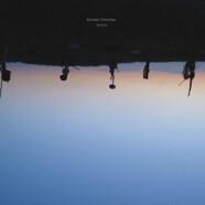 Nicolas Tritschler: Willows