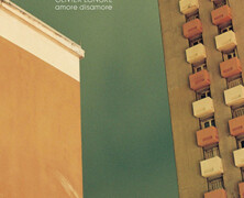 Olivier Longre: Amore disamore