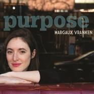 Margaux Vranken: Purpose