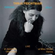 Tanja Feichtmair, Omnixus – Solo