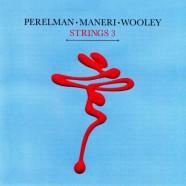Perelman-Maneri-Wooley, Strings 3