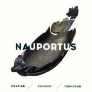 Drašler-Jackson-Thompson, Nauportus