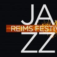 REIMS JAZZ FESTIVAL #2015