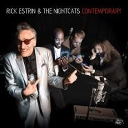 Rick Estrin & The Nightcats, Contemporary
