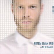 Rotem Sivan, A New Dance