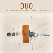 Jeanne-Maljean, Duo