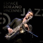 Sylvain Rifflet, Entretien