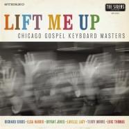 Chicago Gospel Keyboard Masters