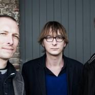 Orins, Peter & Stefan