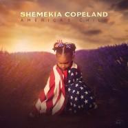 Shemekia Copeland, America's Child