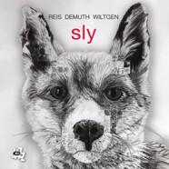 Michel Reis / Marc Demuth / Paul Wiltgen: Sly