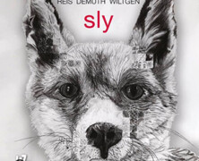 Michel Reis / Marc Demuth / Paul Wiltgen : Sly