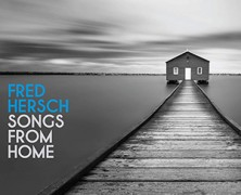Fred Hersch: Songs from Home