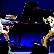 Tournai Jazz Festival 2015, pari réussi !
