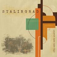 Lüpa Gang Gang Quartet : Stalingrad