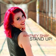 Whitney Shay, Stand Up