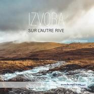 Izvora: Sur l'autre rive