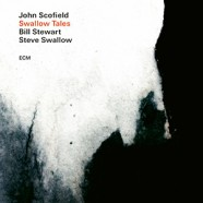 John Scofield/Steve Swallow/Bill Stewart, Swallow Tales