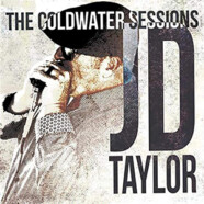 J.D. Taylor : The Coldwater Sessions