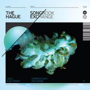 The Hague Songbook Exchange