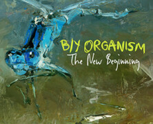 B/Y Organism : The new beginning